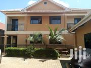 Nice Self Contained Single Room For Rent In Bweyogerere | Houses & Apartments For Rent for sale in Central Region, Kampala
