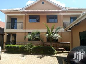 Nice Self Contained Single Room For Rent In Bweyogerere