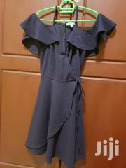 High Quality Second Hand Wrapper Dresses | Clothing for sale in Central Region, Kampala