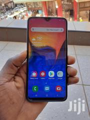 Samsung Galaxy A10 32 GB Blue   Mobile Phones for sale in Central Region, Kampala