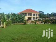 6beds 6baths 2quartes On Full Half Acre In BWEBAJJA-ARKRIGHT    Houses & Apartments For Sale for sale in Central Region, Kampala