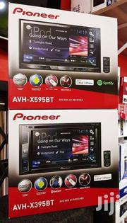 Pioneer Car Radios At Offer | Vehicle Parts & Accessories for sale in Central Region, Kampala