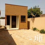 Bweyogerere Self Contained Single Room For Rent At 180k | Houses & Apartments For Rent for sale in Central Region, Kampala