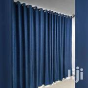 Curtains For A Lovely Space | Furniture for sale in Central Region, Kampala