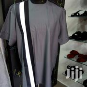 Classic Shirts | Clothing for sale in Central Region, Kampala
