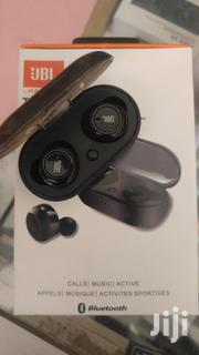 JBL In-ear Headphones | Accessories for Mobile Phones & Tablets for sale in Central Region, Kampala