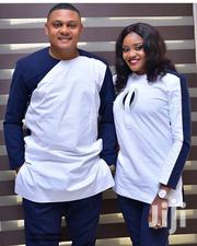 Classic Couple Wear | Clothing for sale in Central Region, Kampala