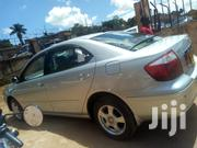 Toyota Premio 2004 | Cars for sale in Central Region, Kampala
