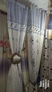 Curtains | Home Accessories for sale in Central Region, Kampala