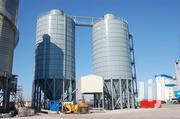 Cement Silo 60-120 T | Manufacturing Materials & Tools for sale in Central Region, Kampala