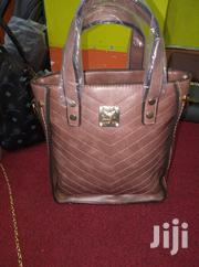 Classy Handbags | Bags for sale in Central Region, Kampala