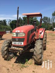 Tractor Uropod 824 | Heavy Equipments for sale in Central Region, Luweero