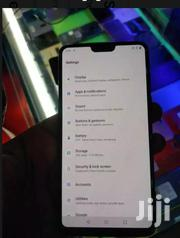 OnePlus 6T McLaren Edition 128 GB White | Mobile Phones for sale in Central Region, Kampala