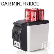 Hiamok Car Mini Fridge | Vehicle Parts & Accessories for sale in Central Region, Kampala