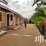 2bed Roooms for Rent Located on Gayaza Road Wampewo | Houses & Apartments For Rent for sale in Central Region, Kampala