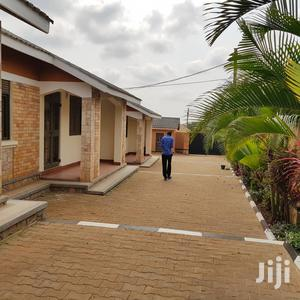 2bed Roooms for Rent Located on Gayaza Road Wampewo