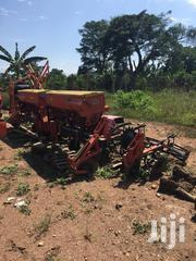 Weeder 6 Lows / Top Dresser | Farm Machinery & Equipment for sale in Central Region, Luweero