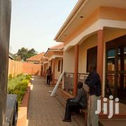 Kira Two Bedroom Two Toilets House For Rent At 400k   Houses & Apartments For Rent for sale in Central Region, Kampala