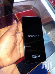 New Oppo F11 64 GB Blue | Mobile Phones for sale in Central Region, Kampala