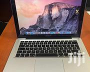 Best Refurbrished Laptops From UK And New Too | Laptops & Computers for sale in Central Region, Kampala