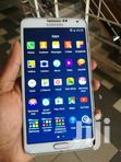Samsung Galaxy Note 3 32 GB White | Mobile Phones for sale in Kampala, Central Region, Nigeria
