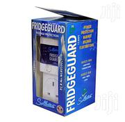 Fridge Guard | Computer Accessories  for sale in Central Region, Kampala
