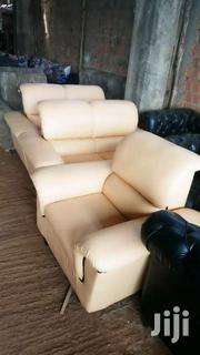 Sofa Chair | Furniture for sale in Central Region, Kampala