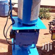 Electrical Panels N Motors .Plc Drives | Repair Services for sale in Central Region, Kampala