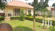 Standing 3 Bedroom for Sale in Gayaza | Houses & Apartments For Sale for sale in Central Region, Kampala