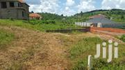 Namugongo Nabusugwe | Land & Plots For Sale for sale in Central Region, Kampala