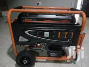 Generator Pacwel | Farm Machinery & Equipment for sale in Central Region, Kampala
