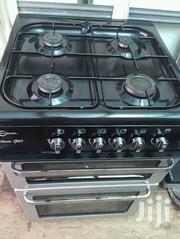 Brand New Gas Oven | Kitchen Appliances for sale in Central Region, Kampala