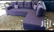 Replicin L Shaped Sofa Set | Furniture for sale in Central Region, Kampala