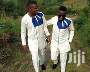 African Classic Suits | Clothing for sale in Central Region, Kampala