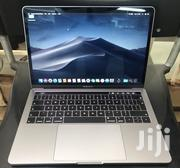 Macbook Pro Retina Touchbar 13 Inch 256 Hdd Core i5 8Gb Ram2018 | Laptops & Computers for sale in Central Region, Kampala