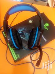 Phoinkas Headphones | Audio & Music Equipment for sale in Central Region, Kampala
