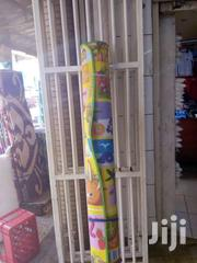 Play Mats .Kids. | Children's Clothing for sale in Central Region, Kampala