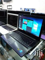 Genuine Lenovo Core I5 | Laptops & Computers for sale in Central Region, Kampala