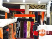 Modern Rags Plain White | Home Accessories for sale in Central Region, Kampala