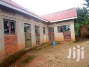 On Sale::4single Rooms In Gayaza On 40*50fts | Houses & Apartments For Sale for sale in Central Region, Kampala