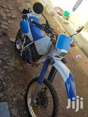 Honda 2008 White | Motorcycles & Scooters for sale in Central Region, Kampala
