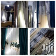 Curtains And Rod's | Home Accessories for sale in Central Region, Kampala