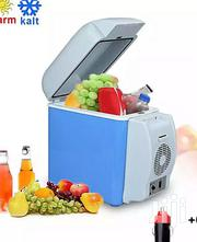 Portable Car Refrigerator | Vehicle Parts & Accessories for sale in Central Region, Kampala