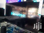 43 INCHES  HISENSE SMART FLAT SCREEN | TV & DVD Equipment for sale in Central Region, Kampala