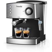 Coffee Machines | Kitchen Appliances for sale in Central Region, Kampala