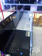 New And Used Laptops With Warranty | Laptops & Computers for sale in Central Region, Kampala