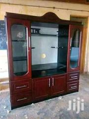 Tv Unit And Side Board | Furniture for sale in Central Region, Kampala