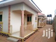 2bedroomed House for Rent in Mperewe. | Houses & Apartments For Rent for sale in Central Region, Kampala