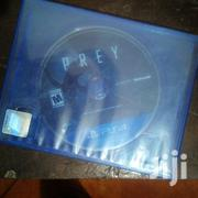 Prey Ps4 Game | Video Games for sale in Central Region, Kampala