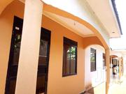 2 Bedroom House For Rent In Mperewe Bamba | Houses & Apartments For Rent for sale in Central Region, Kampala
